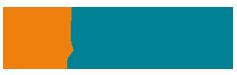 Orientação Profissional | Colégio Oswald de Andrade Logotipo