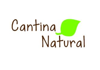 Cantina Natural