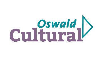 Programa Oswald Cultural