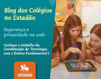 Banner mobile Blog do Estadão
